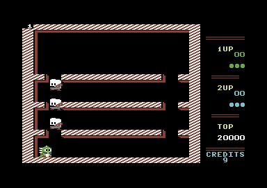 bubble_bobble_screenshot.jpg